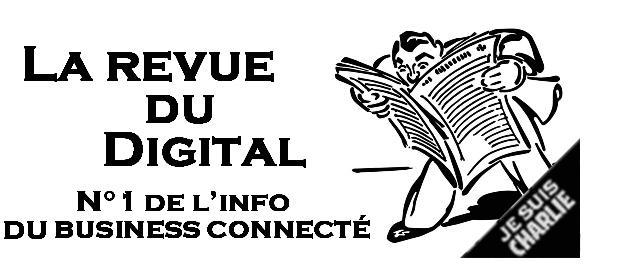 Revue-du-Digital-Charlie